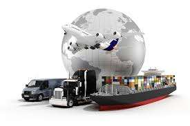 Logistics in shipping, air freight and multi mode company in Sri lanka - Welcome to Dusra Shipping (Pvt) Ltd